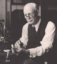 Dr. Frederick Novy : Wiki