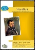 vesaslius_ISHM.jpg