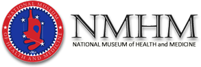 NMHM-logo.png
