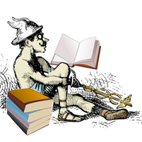 SqXprntIcon_books.png