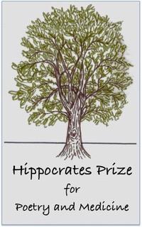 hippocrates_prize_logo_med_med.jpg