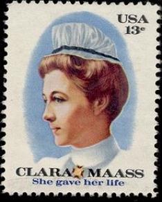 US Postal Commemorative