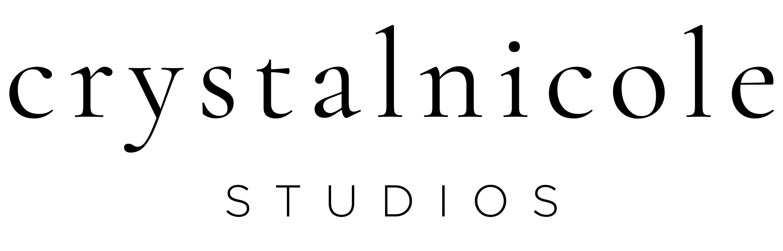 CrystalNicoleStudios_logo-black.jpg