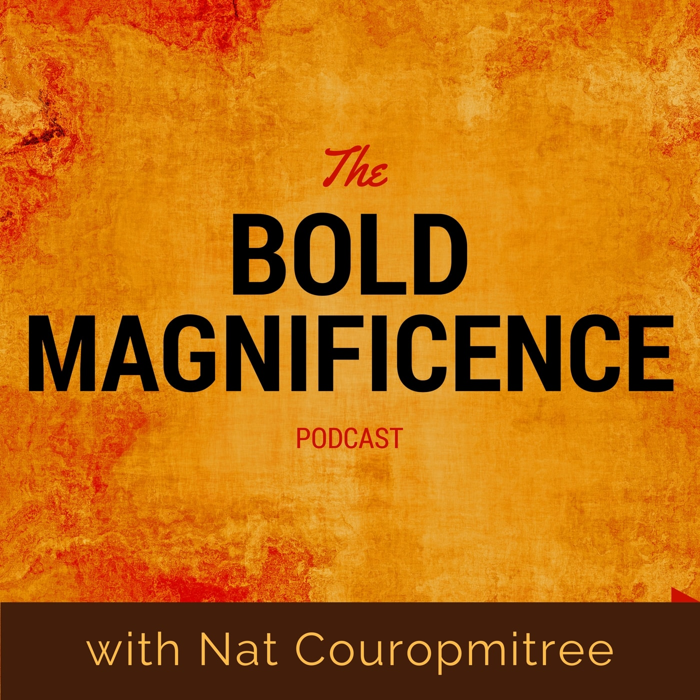 Bold Magnificence Podcast-min.jpg