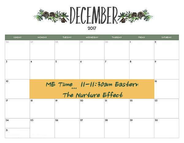 December2017edit.jpg