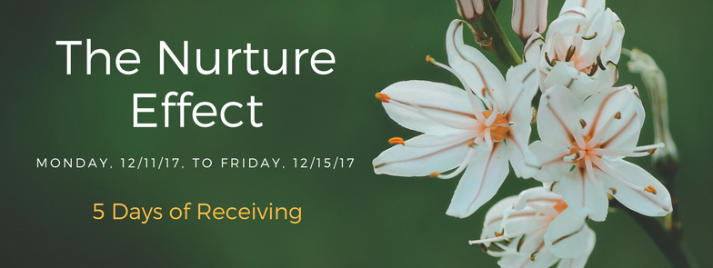 The nurture effect-fbevent.png