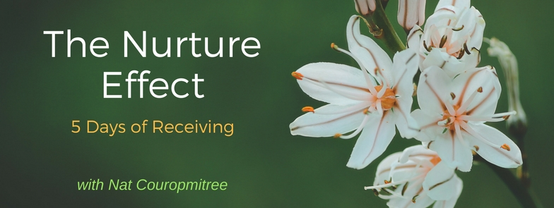 The nurture effect-fbevent.jpg
