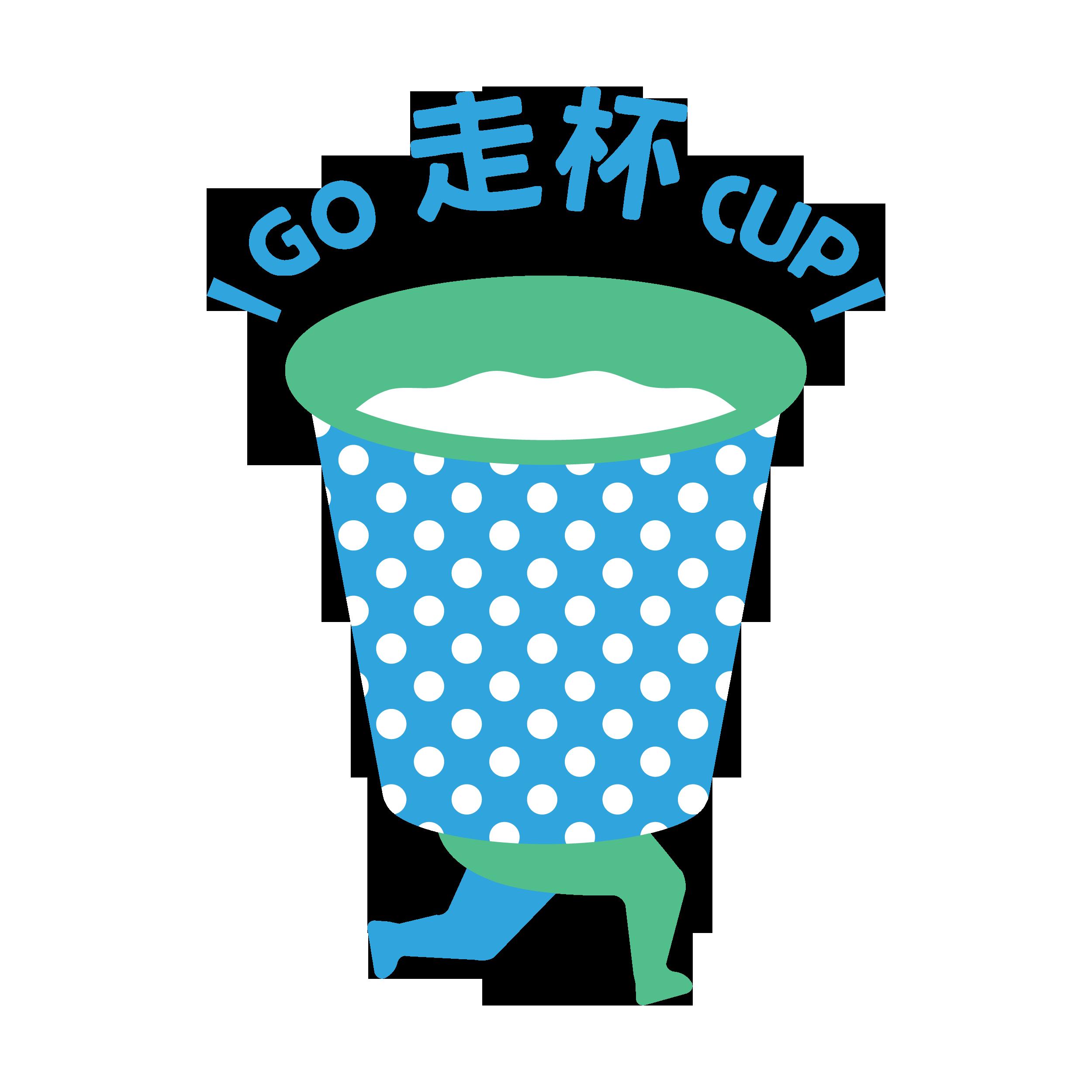 goCup_logo.png