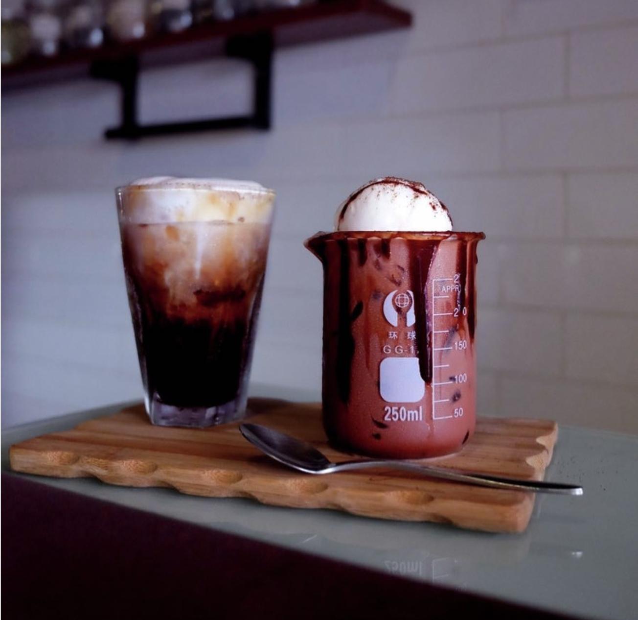 cafe-sausalito-coffee-iced-summer-drinks.jpg