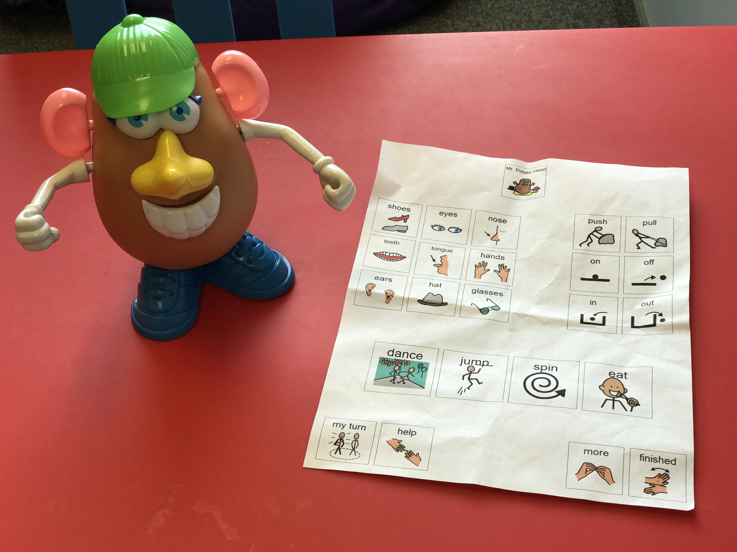 Potato Head put together with   visual.JPG