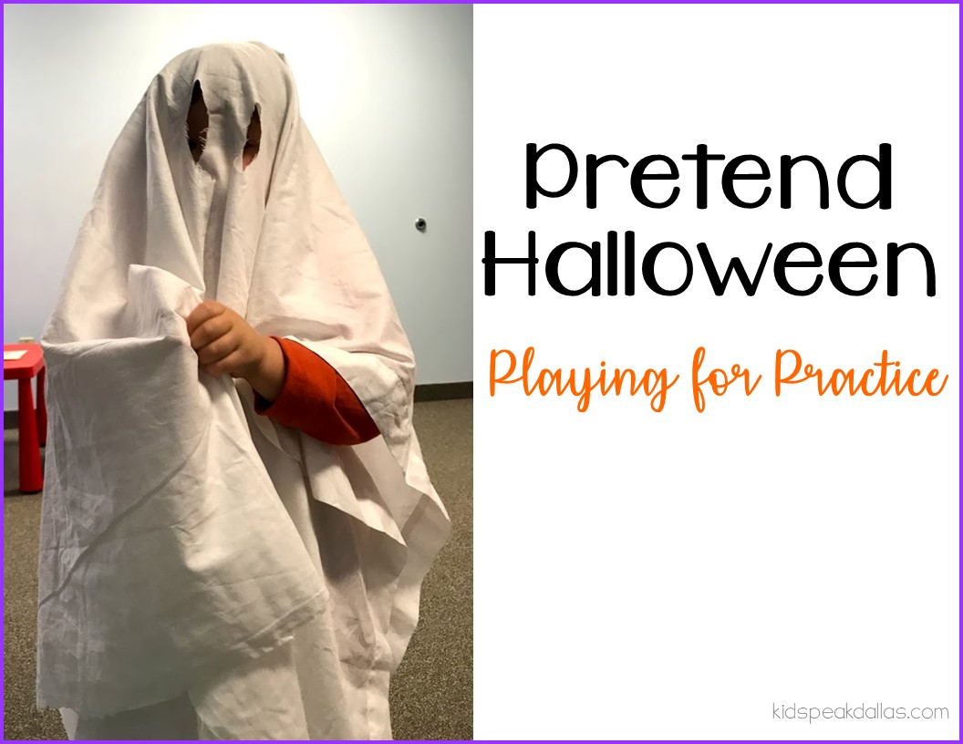 Pretend Halloween cover page.jpg