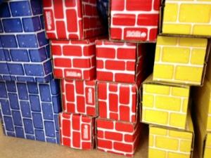 blocks_zps094855f9.JPG