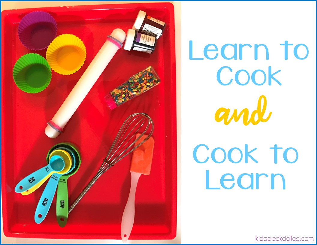 Learn to cook and cook to learn cover page.jpg