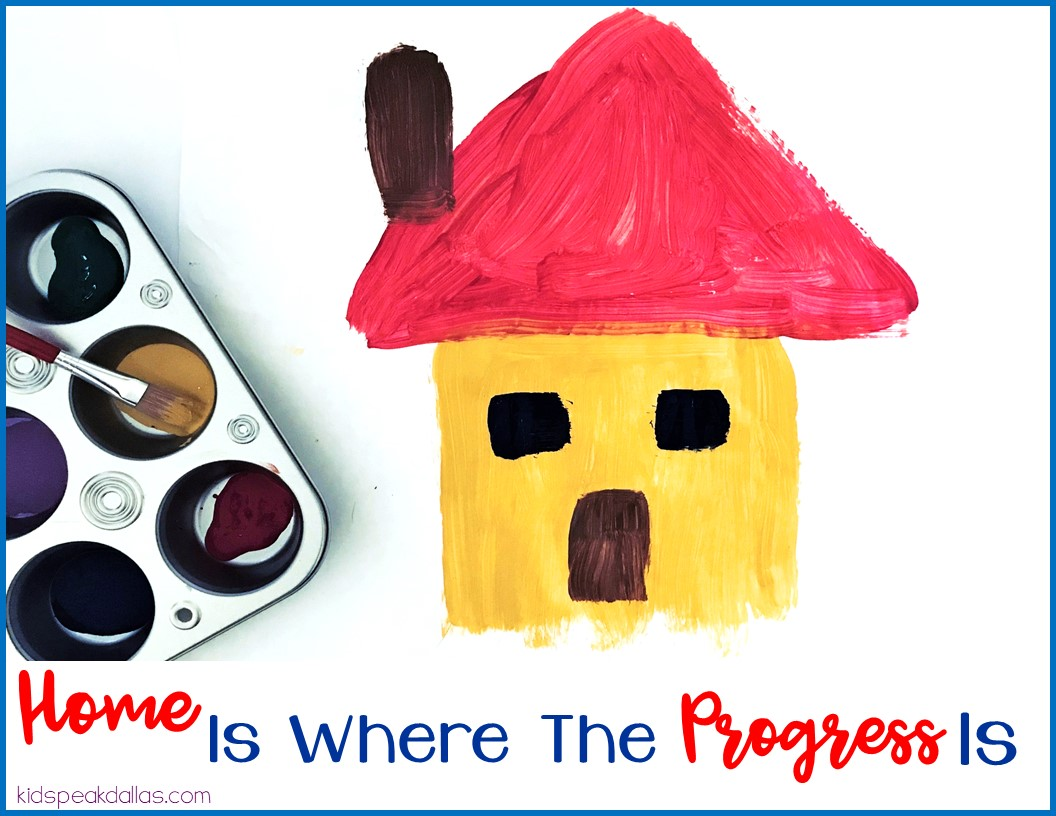 Home Is Where the Progress Is Cover Page.jpg