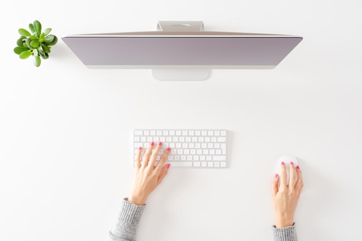 content-creation-website-design-copywriting