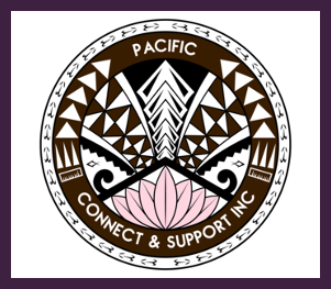 Pacific Connect & Support