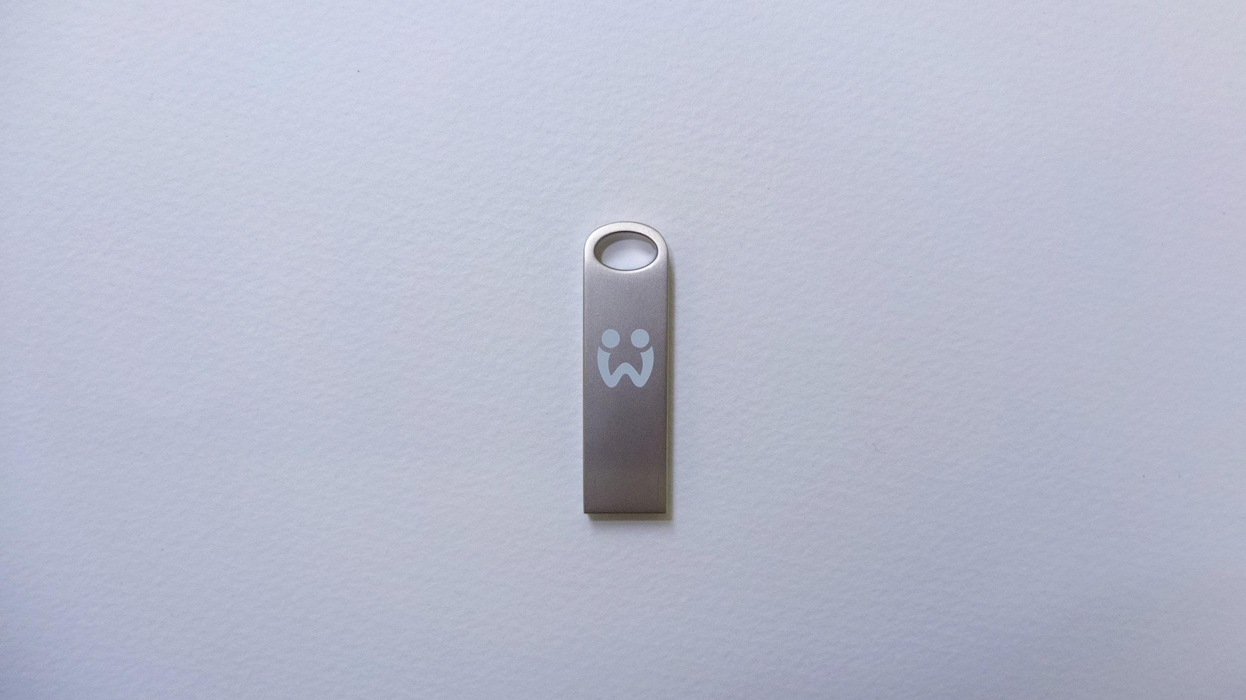 USB No.7
