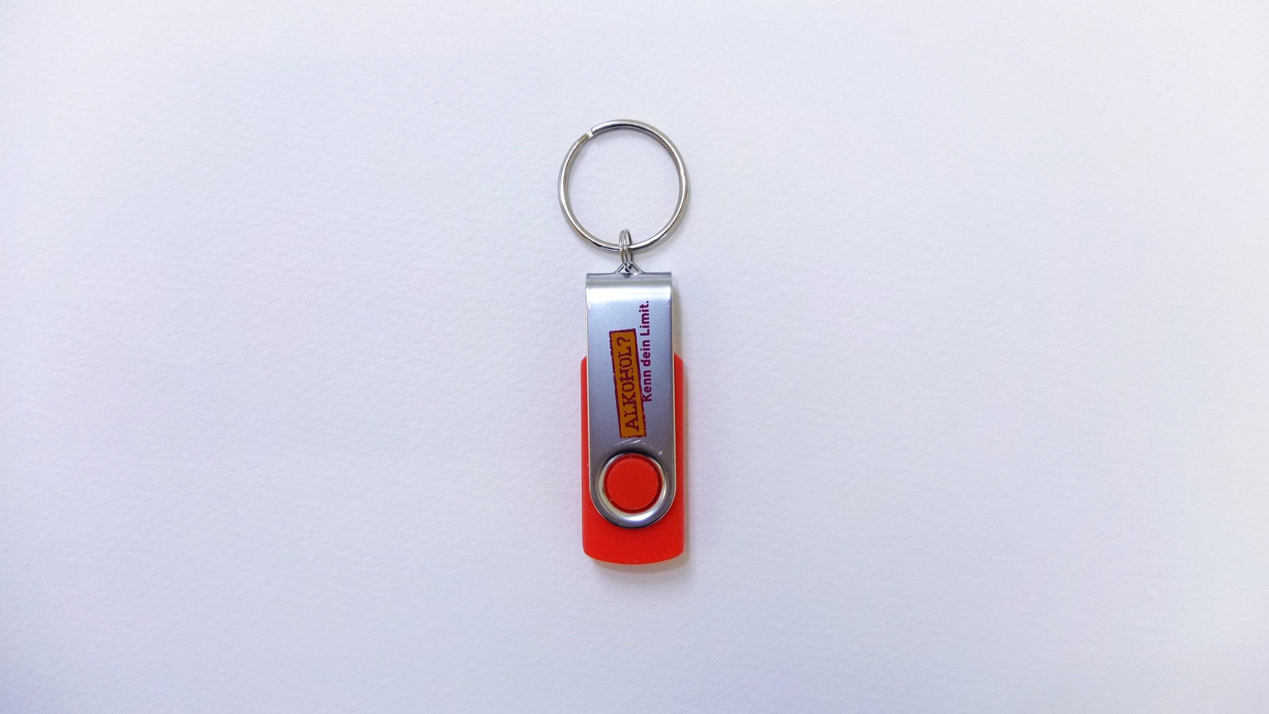USB No.10