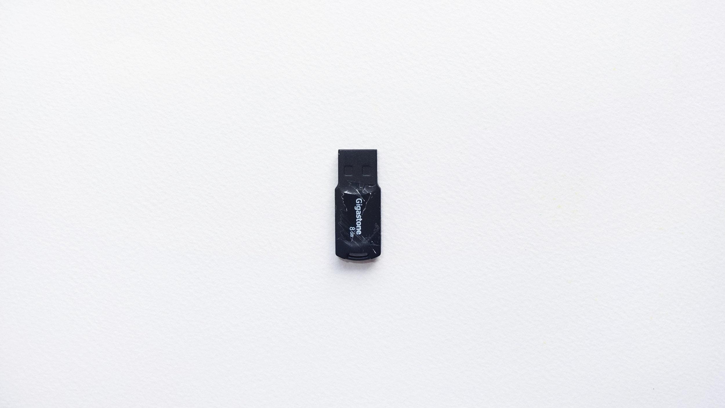 USB No.24