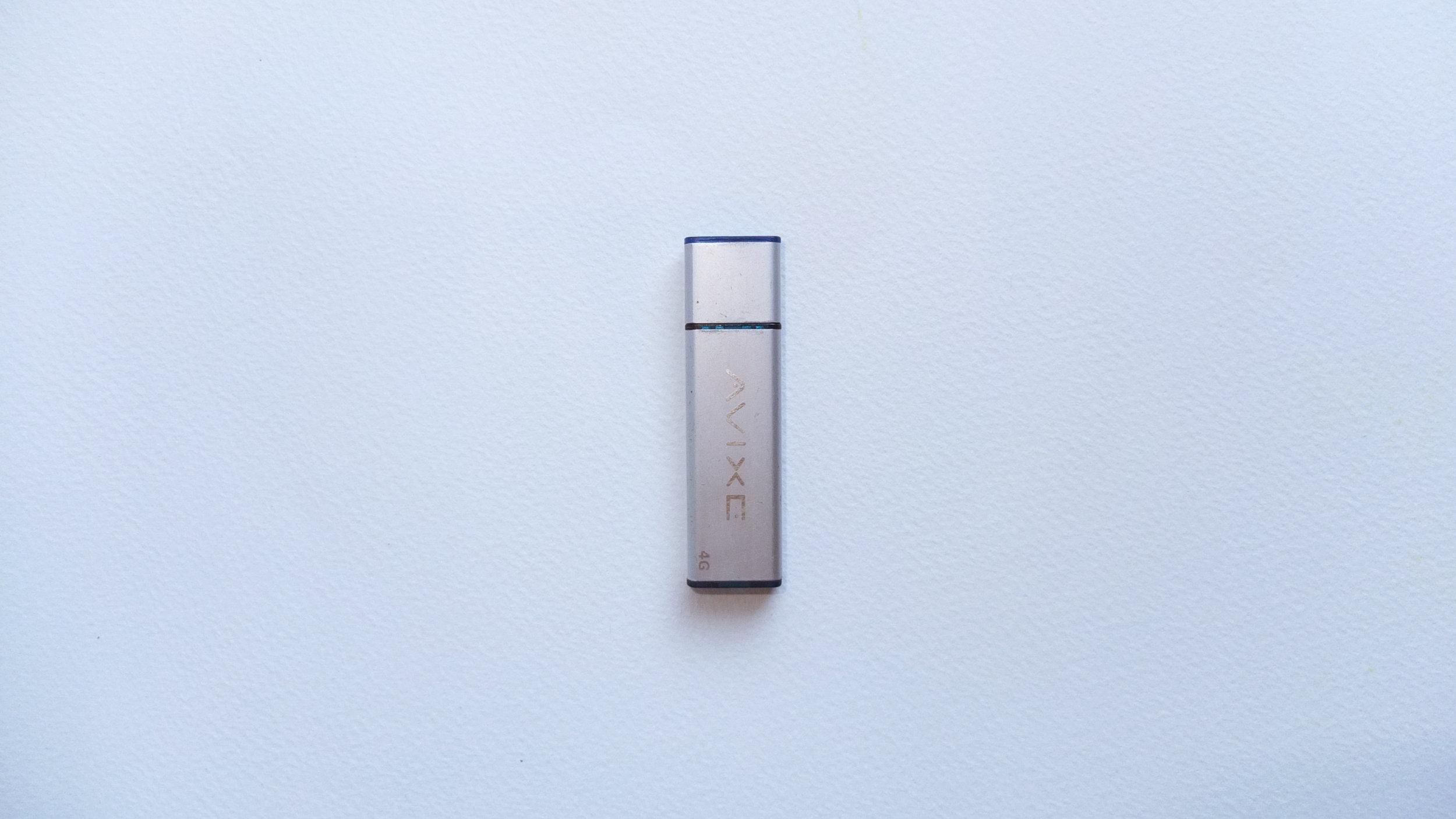 USB No.32