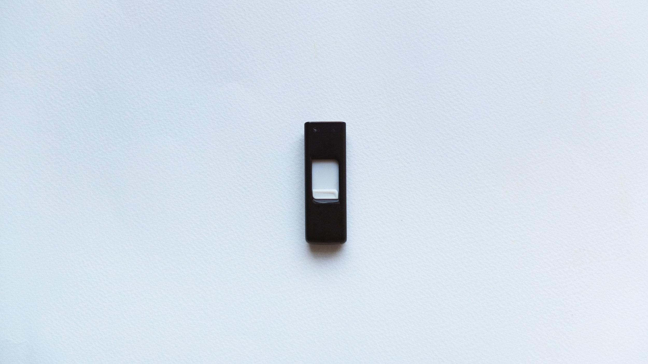 USB No.44
