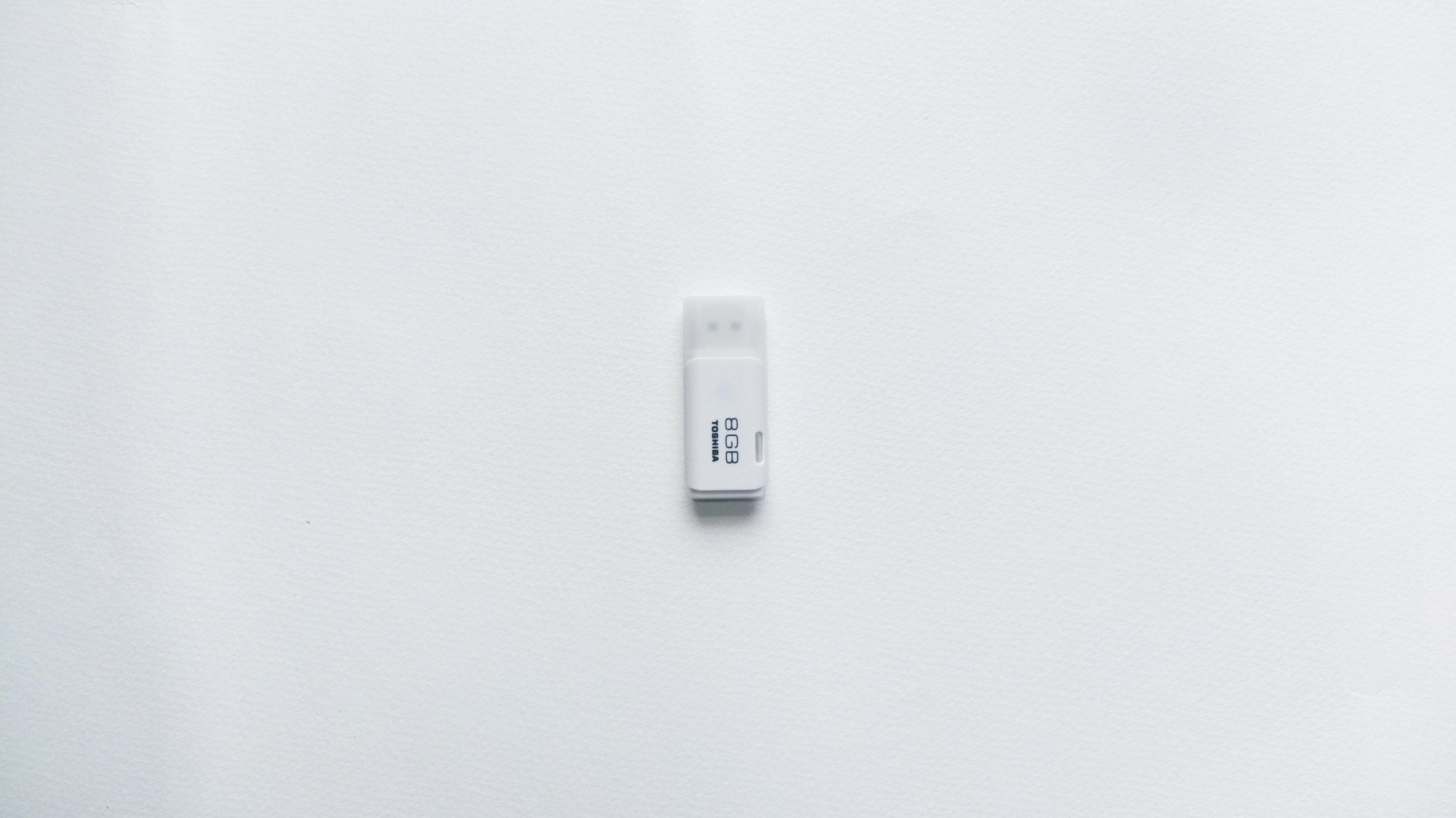 USB No.52