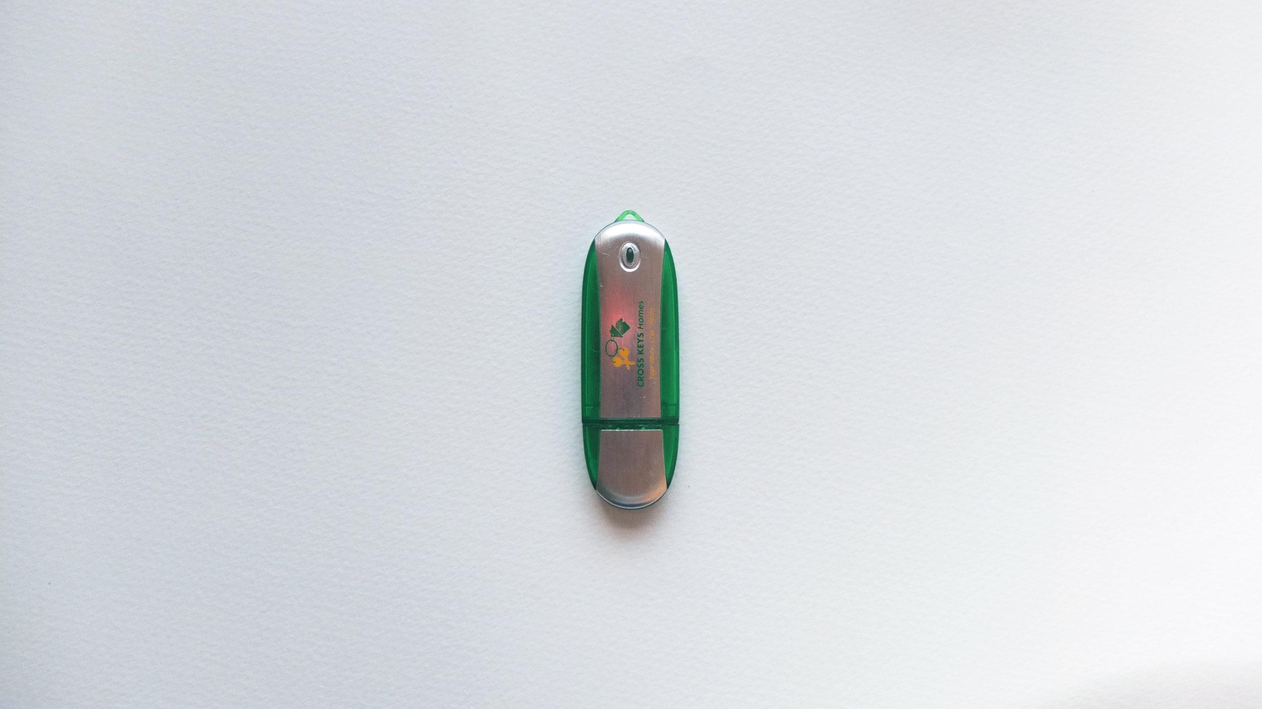 USB No.51
