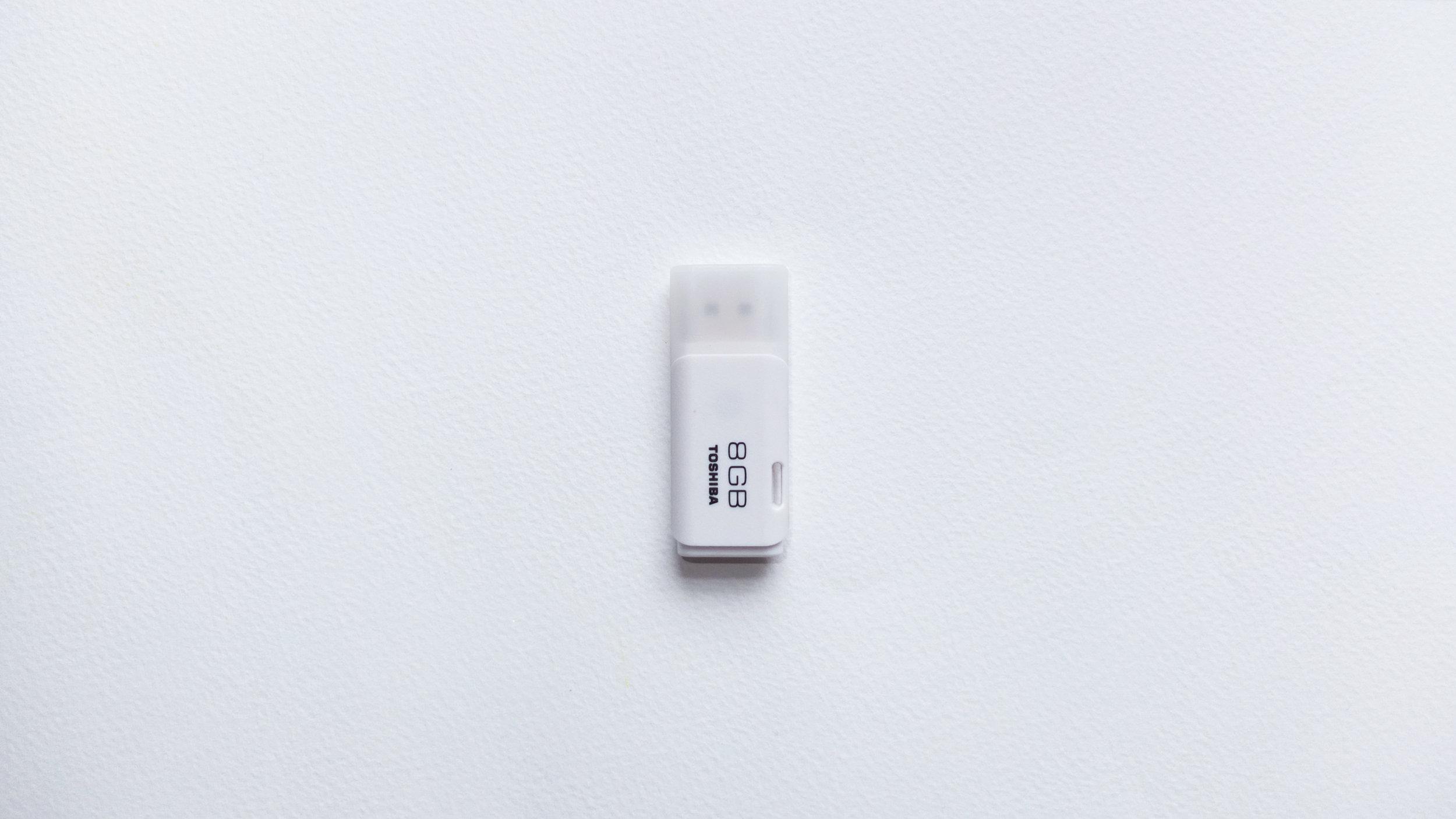 USB No.66