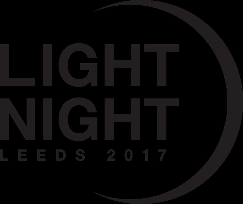 Light_Night_Logo_2017_black (1).png
