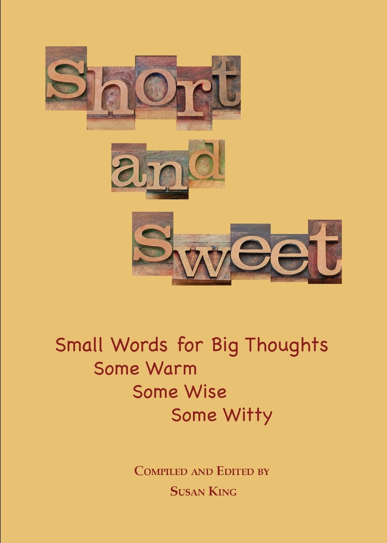 short-and-sweet.jpg