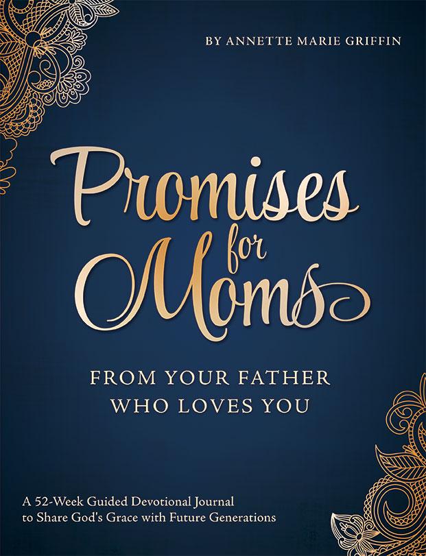 promises-for-moms.jpg