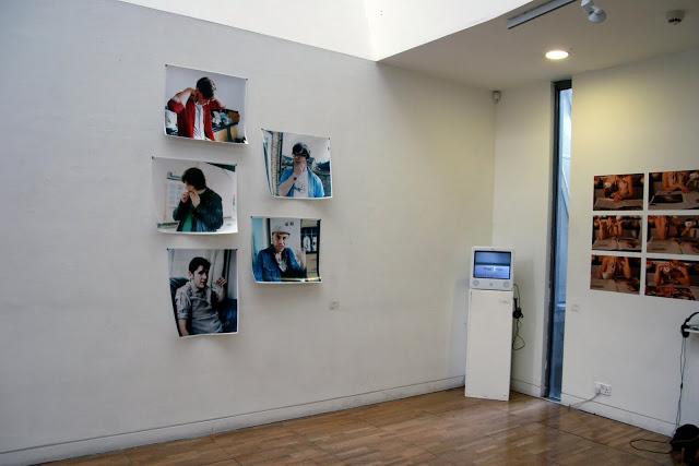 LCC Interim Show 2009