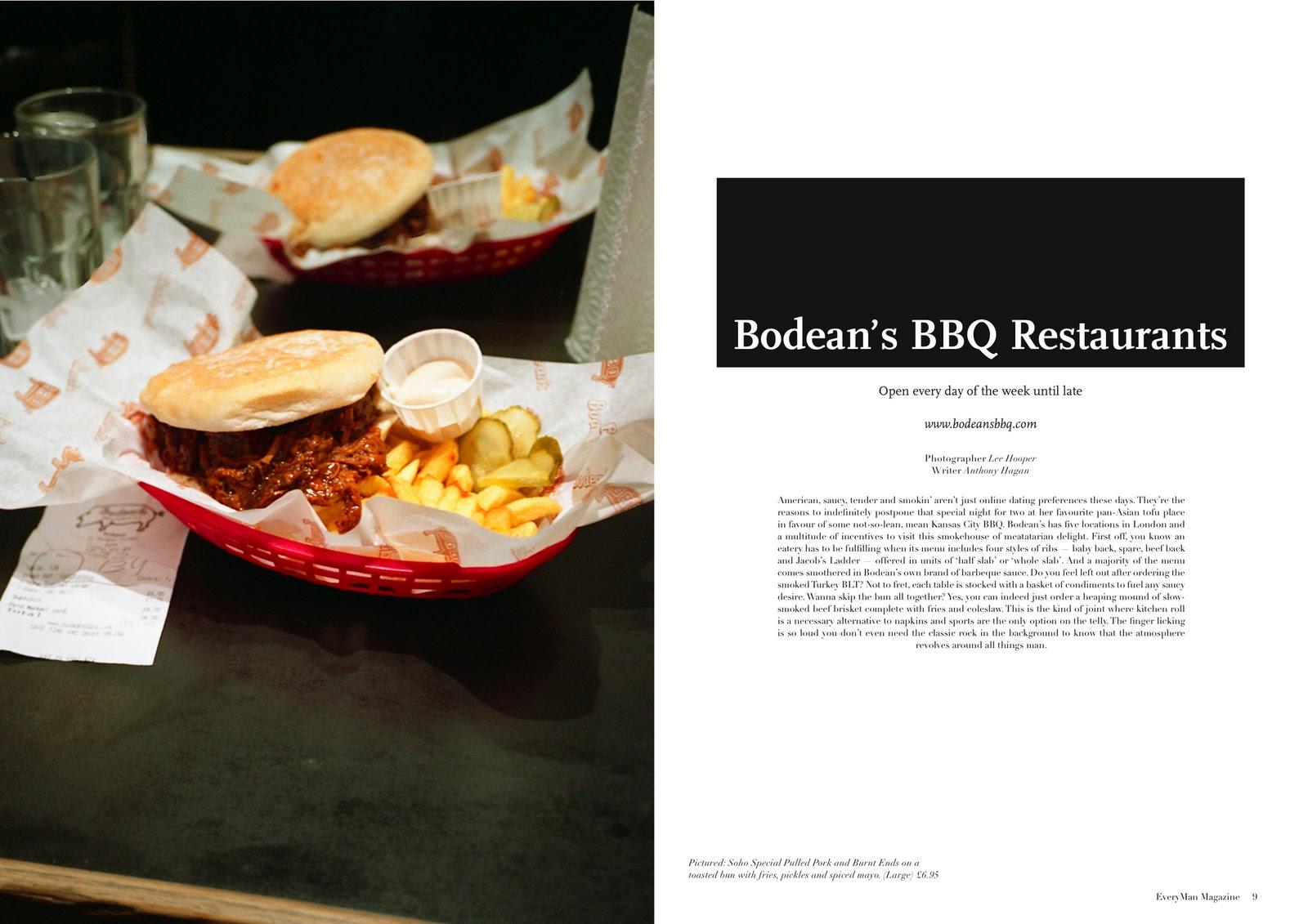 Bodeans.jpg