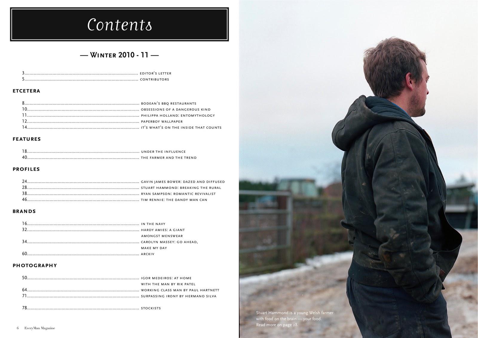 contentspage.jpg