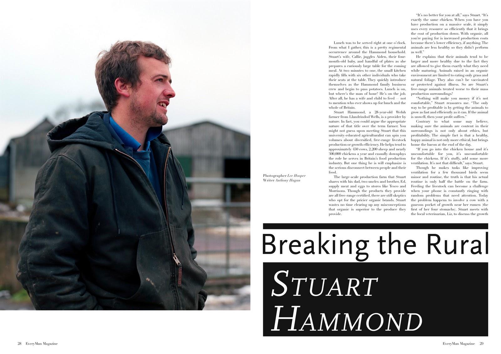 Stuart1.jpg