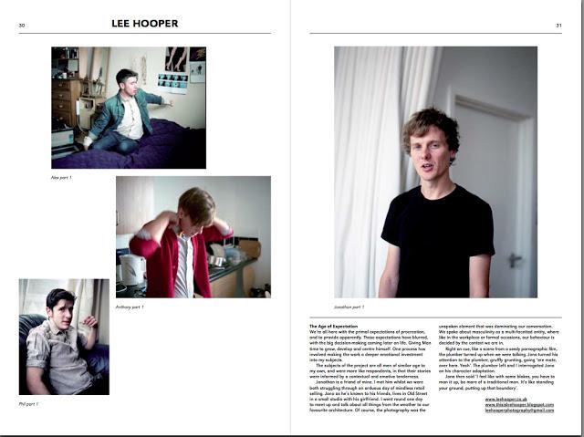 catalogue 4.jpg