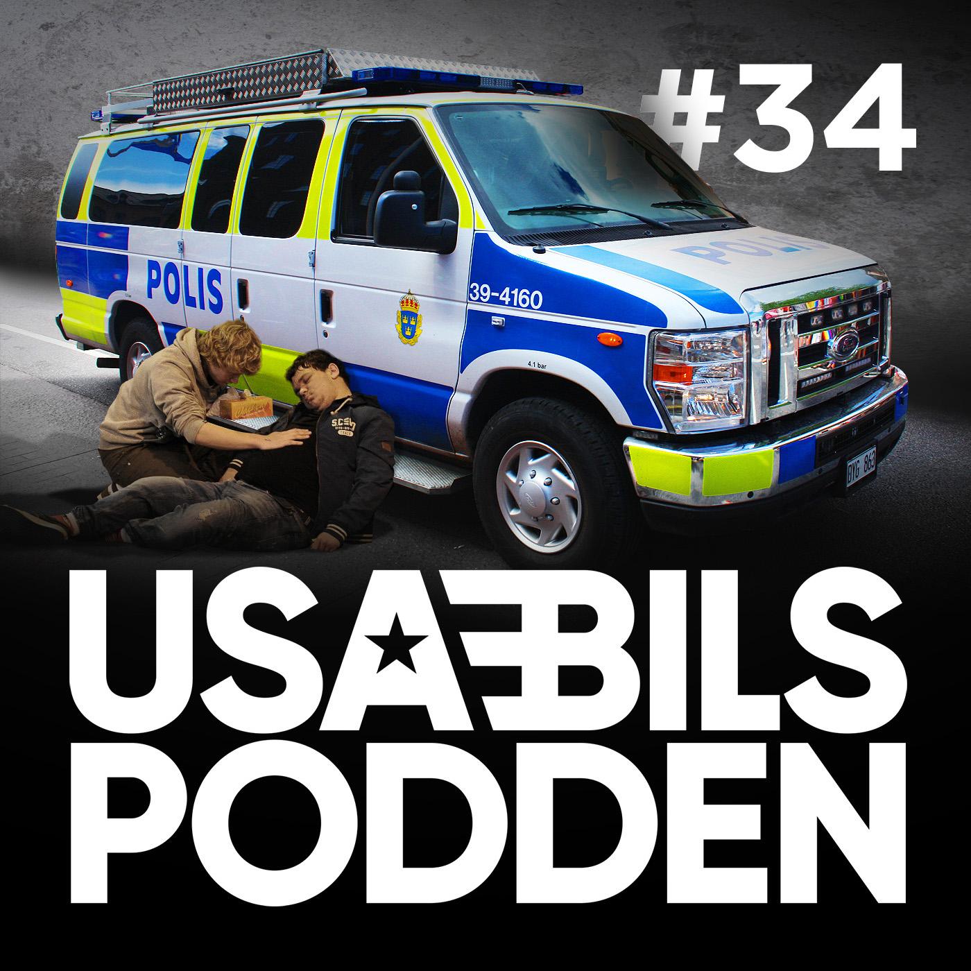 usp_34.jpg