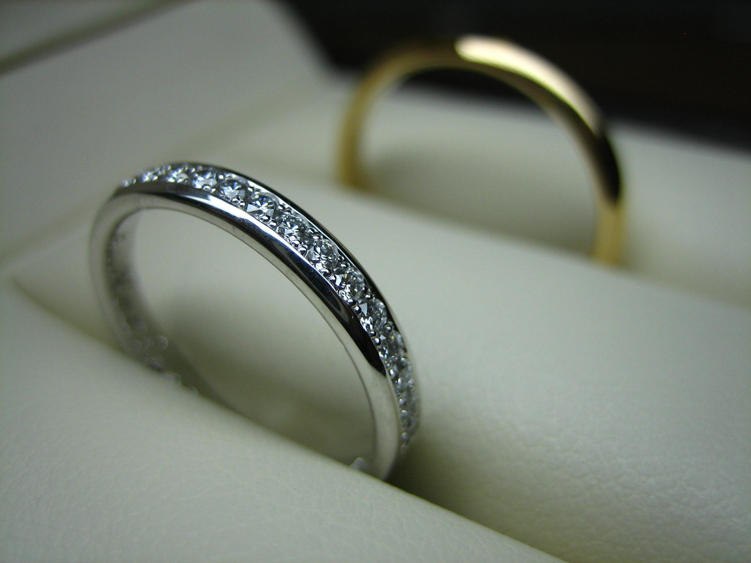 Vivansi - bijoux