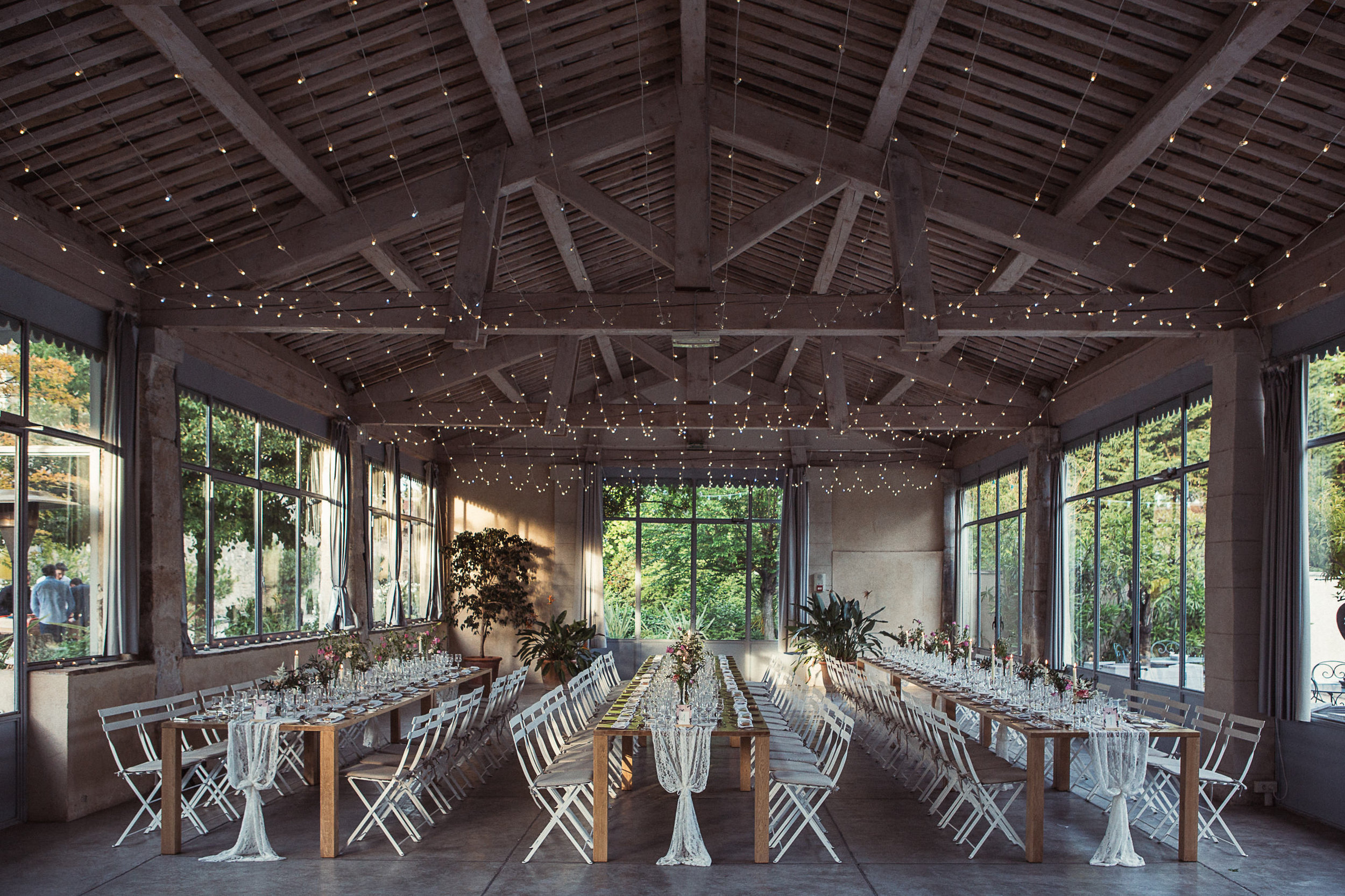 Jour(s) De Fête - wedding planner & designer