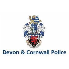 Denbury Crime Reports & Surrounding Area -
