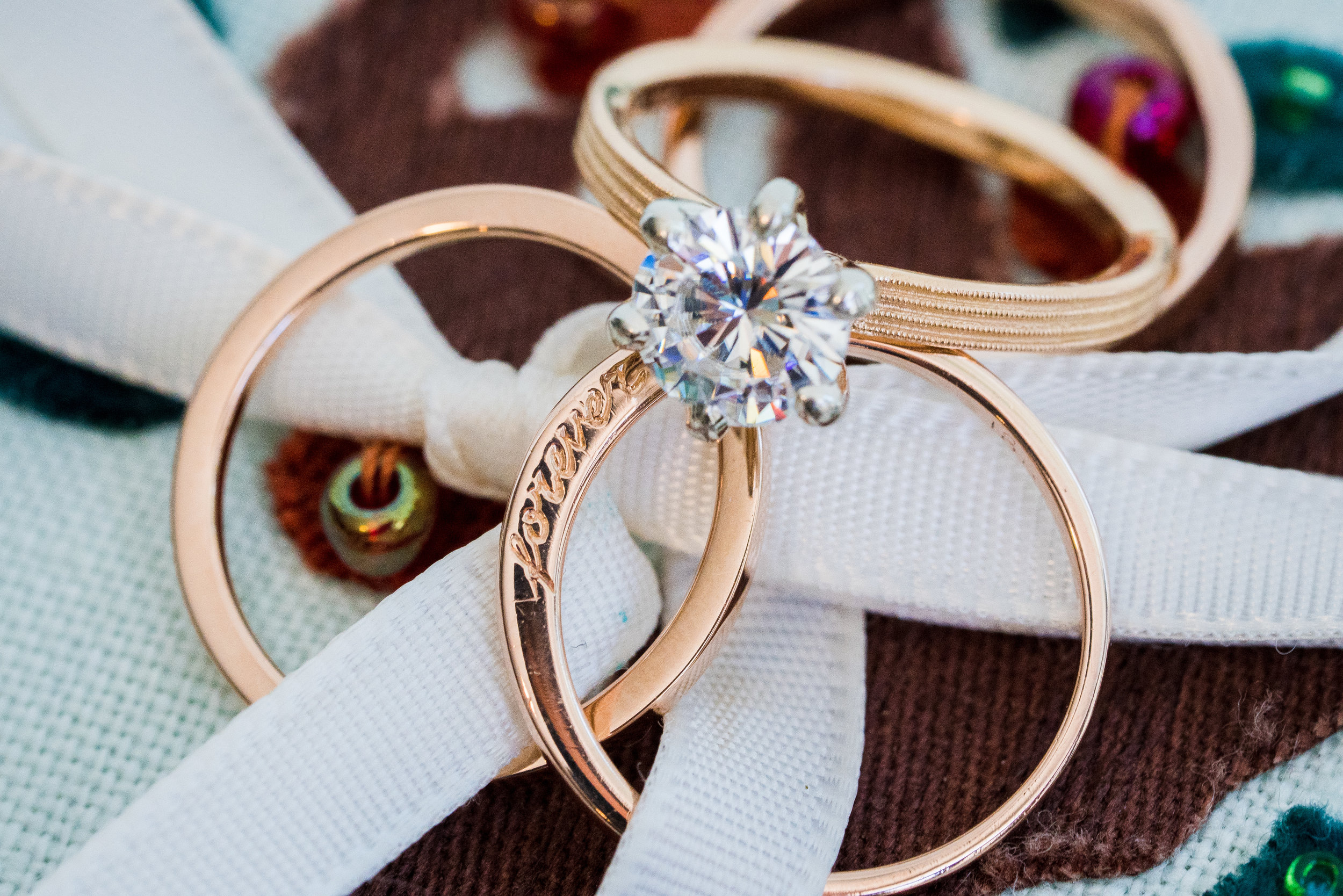 Toshi Takahashi Hawaii Photographer Wedding Engagement Rings.jpg