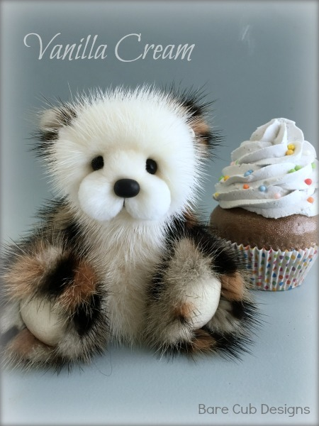 Vanilla Cream Bare Cub Designs1.jpg