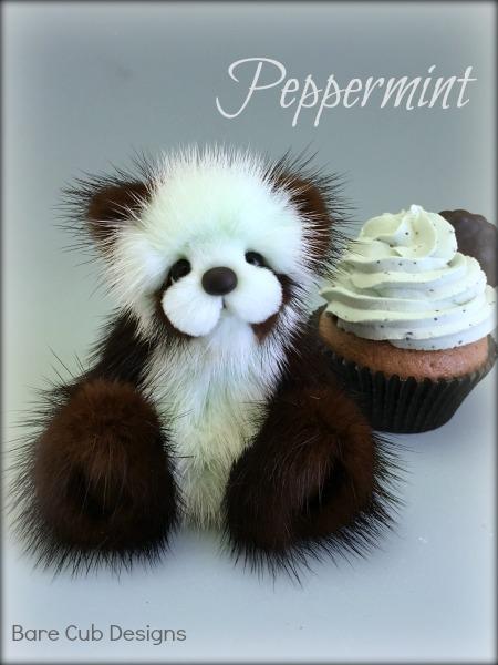 Peppermint Bare Cub Designs1.jpg