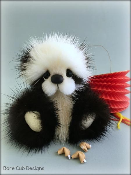 Panda 3 Bare Cub Designs.jpg
