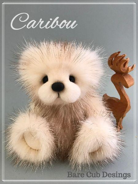Caribou Bare Cub Designs.jpg