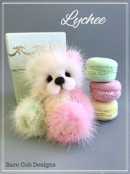 Lychee Bare Cub Designs.jpg