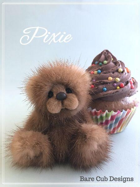 Pixie Bare Cub Designs 2.jpg