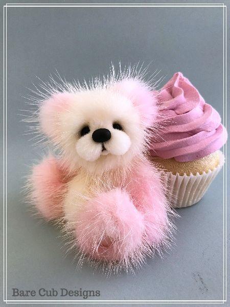 Pinky 2 Bare Cub Designs.jpg