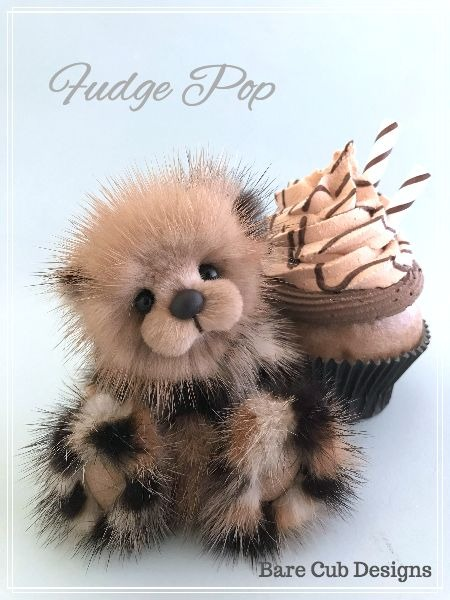 Fudge Pop Bare Cub Designs.jpg