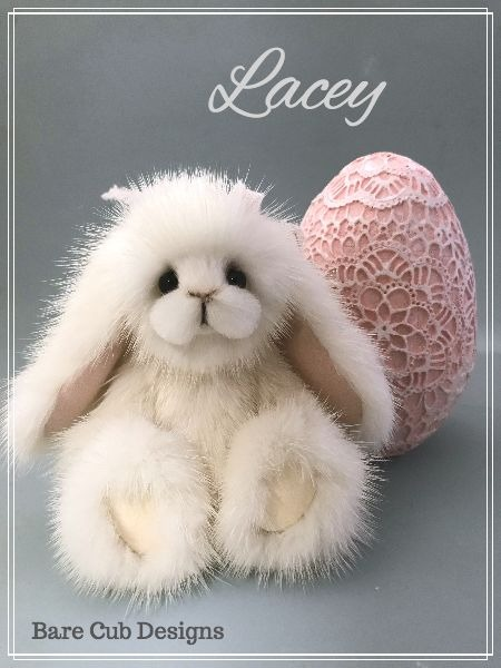 Lacey Bare Cub Designs.jpg